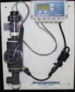 Standardní panel Bez pumpy